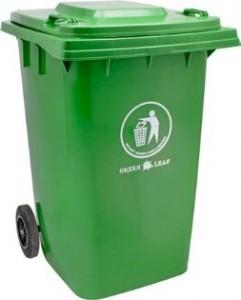 jual tempat sampah plastik murah, harga tempat sampah plastik,