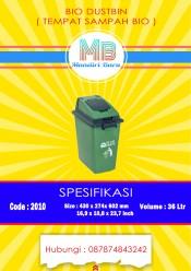 jual tempat sampah plastik, harga tempat sampah plastik, jual tong sampah plastik, tong sampah plastik