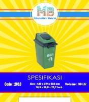 jual tong sampah plastik, harga tempat sampah plastik besar, tong sampah besar plastik,