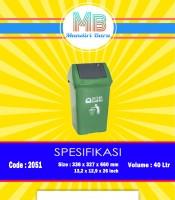 tempat sampah fiberglass, harga tempat sampah fiberglass, tong sampah fiberglass,