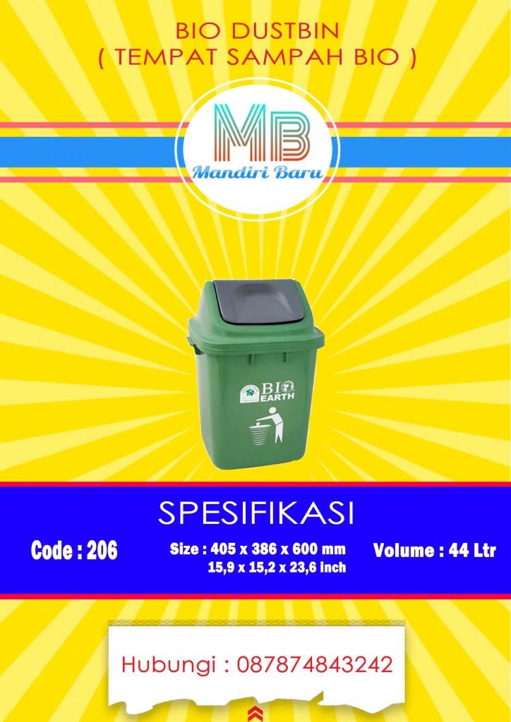 jual tong sampah fiberglass, harga tong sampah fibernya,