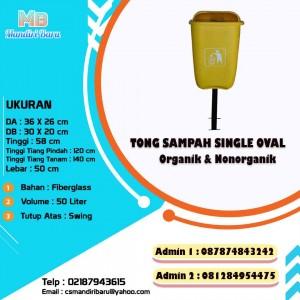 harga tempat sampah fiberglass di Bandung, tempat sampah fiber, tempat sampah fiberglass, jual tong sampah fiberglass di Bandung,