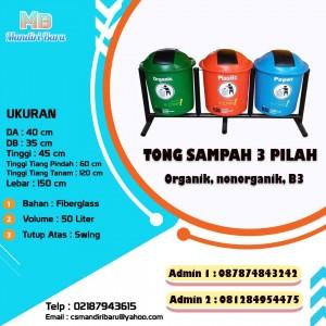 harga tempat sampah fiberglass, jual tempah fiber, tong sampah fiberglass, tong sampah fiberglass di Bogor, jual tong sampah fibeglass di Bandung, tong sampah fiber di Jakarta, tong sampah fiberglass di Surabaya, tong sampah fiberglass,