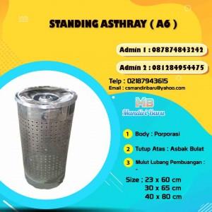 jual tong sampah stainless, harga tong sampah stainless, tong sampah stainless, jual tong sampah stainless di Jakarta,
