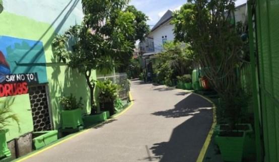 Manfaat-Menjaga-Kebersihan-Lingkungan