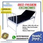 BED PASIEN EKONOMIS
